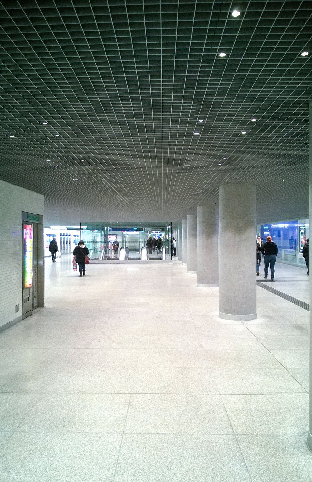 center-view-mhb