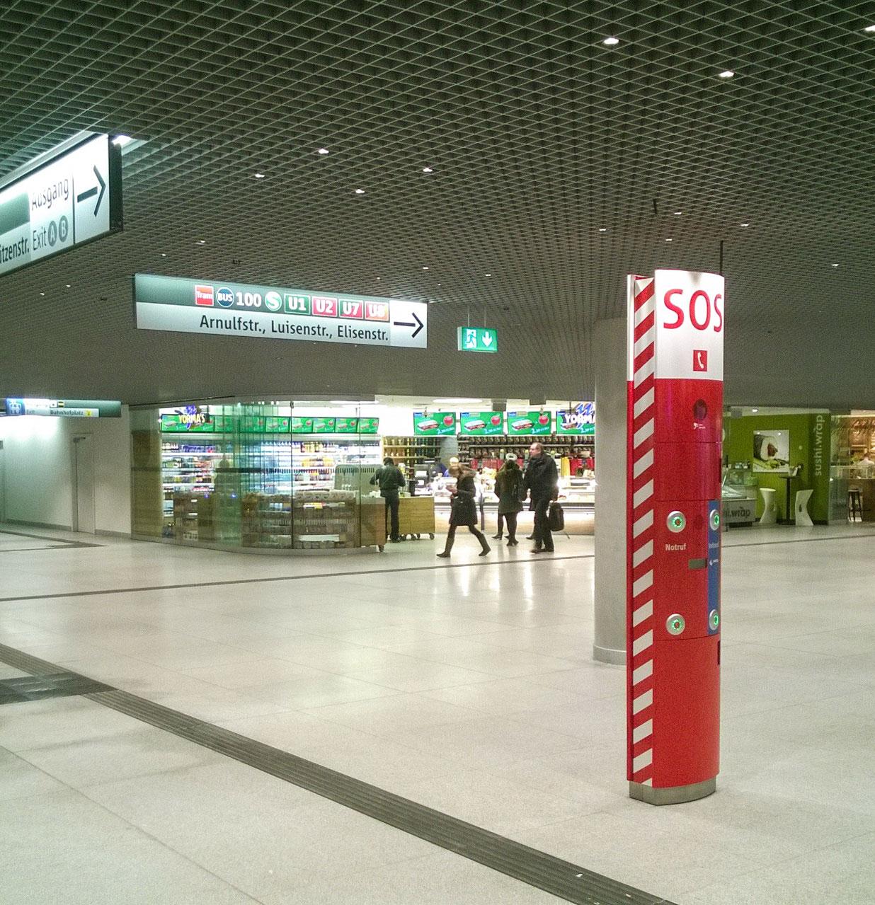 muenchen-hauptbahnhof-main-station
